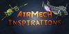 Airmech-Inspirations's avatar