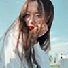 airminghao's avatar