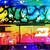 airmoe69's avatar