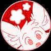 Airmon's avatar