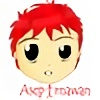 Airnawan's avatar