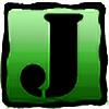 AirNomadDesigns's avatar