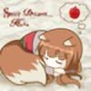 airo333's avatar