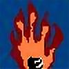 airo509's avatar