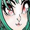 Airoguichon's avatar