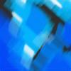 airoi6982's avatar
