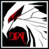 Airon-T's avatar