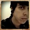 AirOnJay's avatar