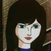 AironRain's avatar