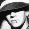 AirOnSkin's avatar