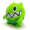 aironzx's avatar