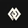 Airora360's avatar