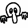 Airoy's avatar