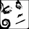 airplanemode's avatar