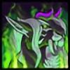 AirRaiser's avatar