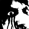 Airrandir's avatar