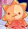 AirRayoYT's avatar