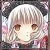 Airrider1's avatar