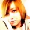 Airryn's avatar