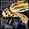 AirShiKy's avatar
