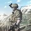 Airsoftbronydude's avatar