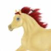 AirSpark's avatar