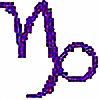 AirSpiritOfLight's avatar