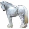 Airstelle's avatar