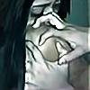 AirStok's avatar