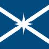 AirstormMLP's avatar