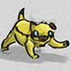 AirStrikeTF's avatar