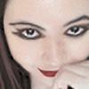 AirSunyi's avatar