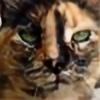 Airswirlseternal's avatar