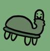 Airtag111's avatar