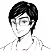 AirtonCS's avatar