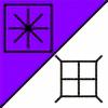 Airtoum's avatar