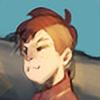Airustotle's avatar