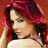 airwalk111's avatar