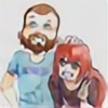airwalk711's avatar