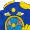 AirWolf-Animatronic's avatar