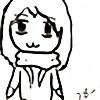 Airwolf81's avatar