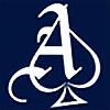 AirworthyAce's avatar