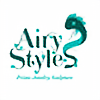Airy-Styles's avatar