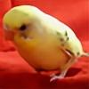 airyballoon's avatar