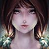 Airyciel's avatar
