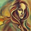 airyfairyamy's avatar