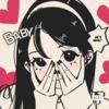 airyful's avatar
