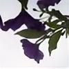 airyie's avatar