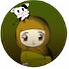AiryIsMoo's avatar