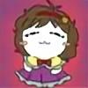 AiryLittleFairy's avatar